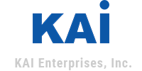 KAI Enterprises, Inc