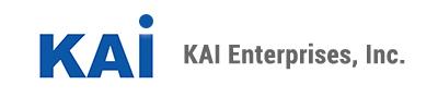 KAI Enterprises, Inc
